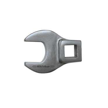 Ega Master Imperial Open End Crow Foot Wrench
