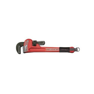 Ega Master, Heavy Duty Pipe Wrench