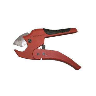 Ega Master, Piraina Plastic Pipe Cutter