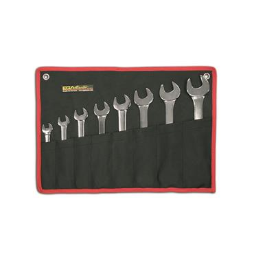 Ega Master Imperial Open-End Wrench Set