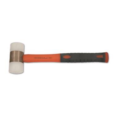 Ega Master Non-Sparking Nylon Hammer