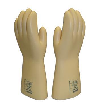 Ega Master Insulating Gloves