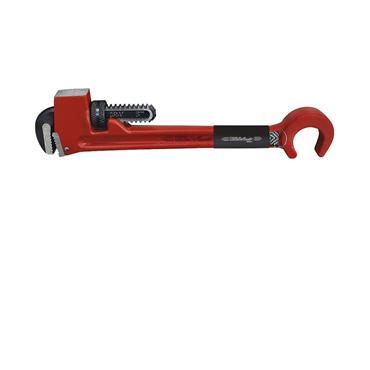 EGA Master Refinery Pipe and Valve Wrench Antidrop ACO