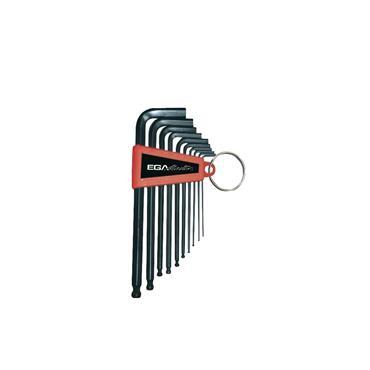 EGA Master Antidrop Wrench Sets