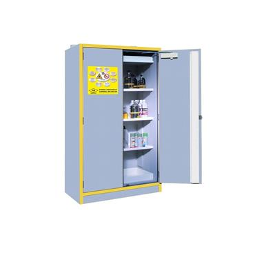 ECOSAFE 30 Minute Rated Flamable Cabinet
