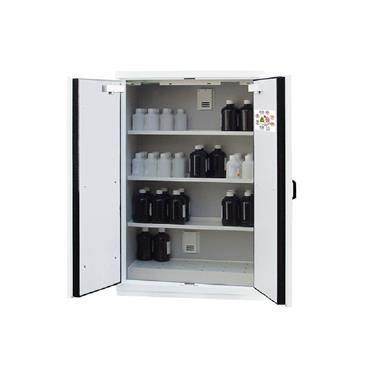 ECOSAFE 60 Minute Rated Flamable Cabinet