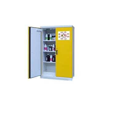 ECOSAFE 90 Minute Rated Flamable Cabinet