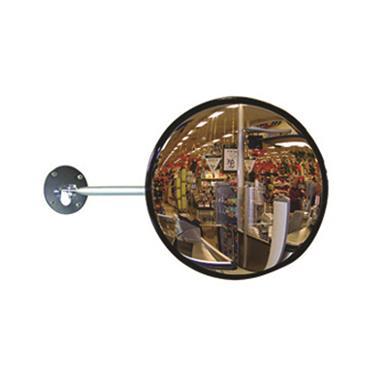 EC Surveillance Mirror