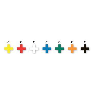 Durastripe X-Treme DS-X X-Piece
