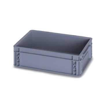 Auer Packaging Euro Containers