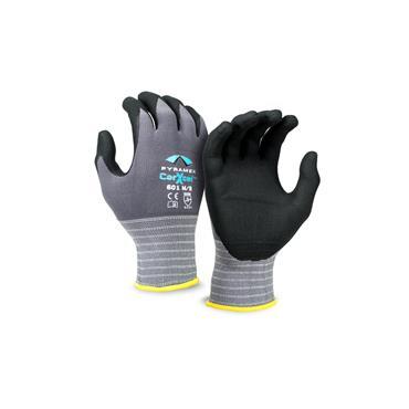 Pyramex CorXcel General Purpose MicroFoam Nitrile Glove