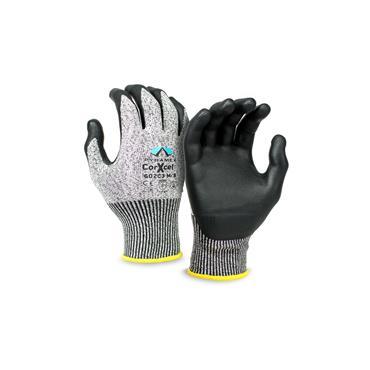 Pyramex CorXcel Cut Resistant 3 MicroFoam Nitrile Glove
