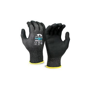 Pyramex CorXcel Cut Resistant 5 MicroFoam Nitrile Glove