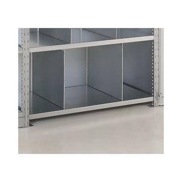 Epsilon Shelf Divider