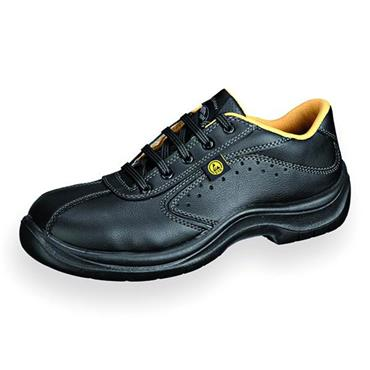 ESD Sports Shoe Steel-Toe Odessa Shoe
