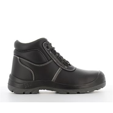 Safety Jogger EOS S3 ESD Safety Boot