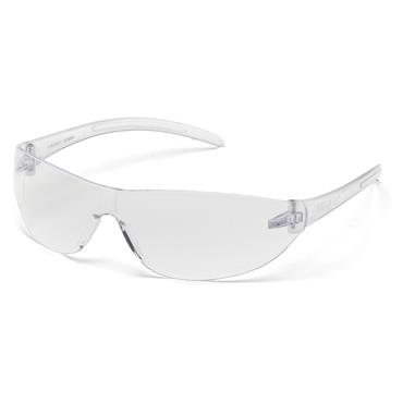 Pyramex Alair Safety Glasses, Clear