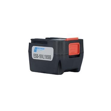 Delta Regis Lithium Ion Batteries