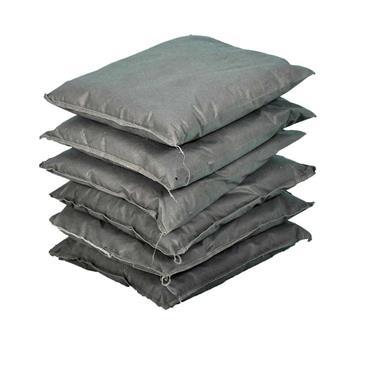 Fentex EVO Universal Absorbent Cushions