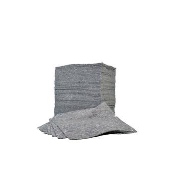 Fentex EVO Universal Absorbent Pads - Triple Loft