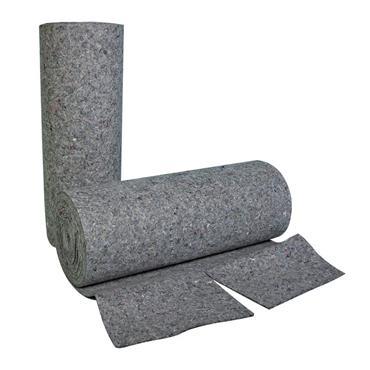 Fentex EVO Universal Absorbent Perforated Spillpod Rolls, 30cm