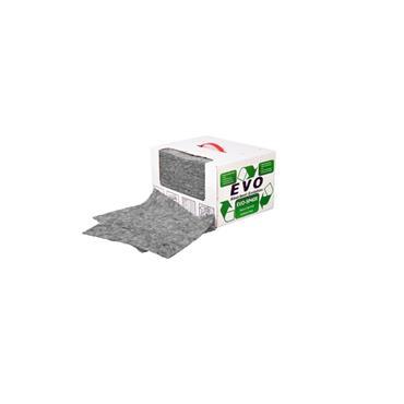 Fentex EVO Universal Absorbent Spillpod Pads
