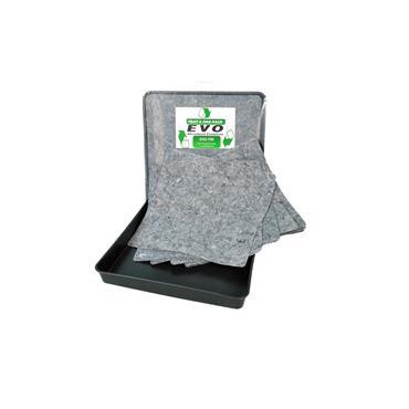 Fentex EVO Universal Absorbent Drip Tray & Drip Tray Pads