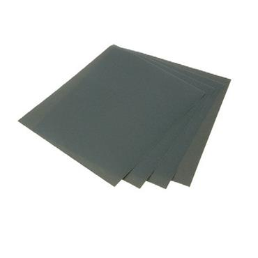 Wet & Dry Paper Sheets