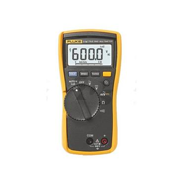 Fluke, 110 Series Digital Multimeters