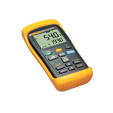 Fluke, 50 Series II Thermometer