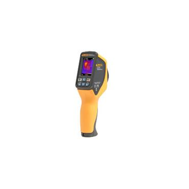 Fluke, VT04 / VT04A Visual IR Thermometers