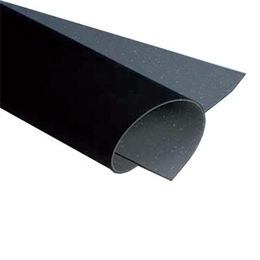 ESD Two Layer Rubber Floor Mat