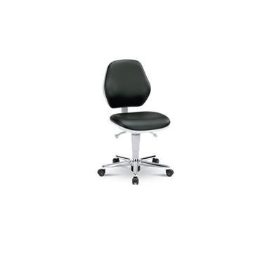 Global, Careline Cleanroom Basic 2 Chair