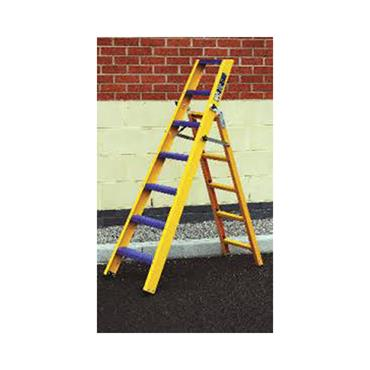 Bratts Combination Ladder