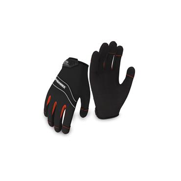 Pyramex GL101 Material Handling Glove