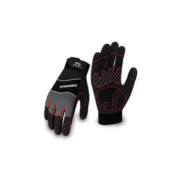 Pyramex GL102 Tradesman Glove