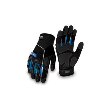 Pyramex GL201 Impact Glove