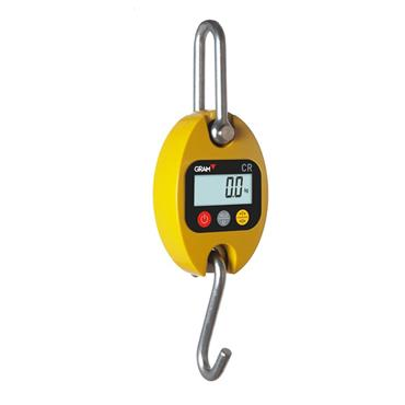 Gram CR Light Duty Crane Scale