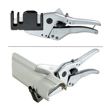 Handy Duct Cutter 290mm (cap 85)