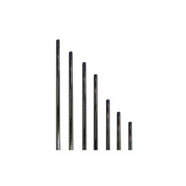 """Stainless Steel Digital Post 1"""" Diameter"""