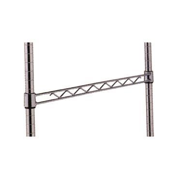 Hanger Rails