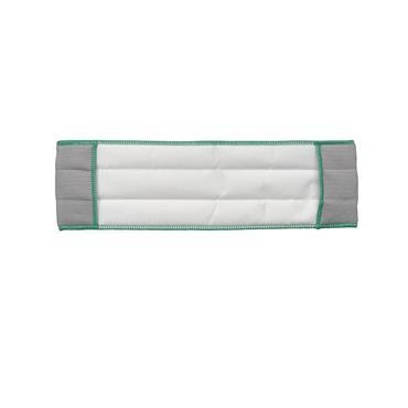 Hydroflex PurMop® Safe-Use Mops (dry, disposable) 40 cm