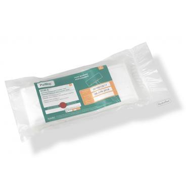 Hydroflex PurMop® ICT - Isolator Cleaning Tool 20 cm