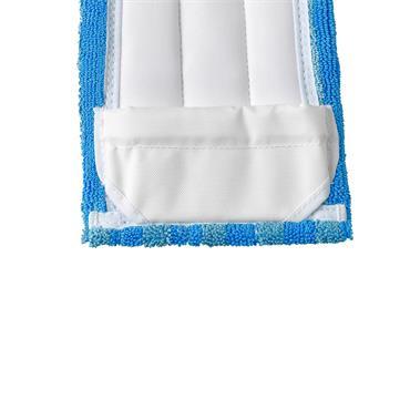 Hydroflex SaniMop® Hygiene Mops (reusable)