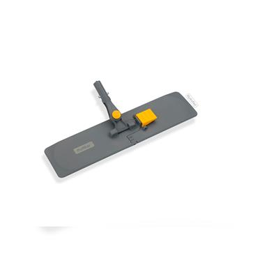 Hydroflex PurMop®  Cleanroom Cleaning Accessories, Plastic Series