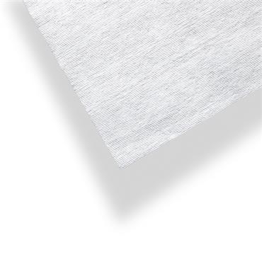 Hydroflex PurWipe Cleanroom Wipes (dry), Nonwoven