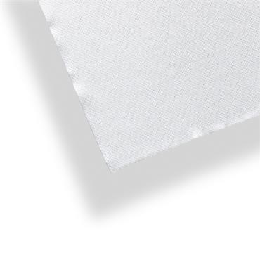 Hydroflex PurWipe Cleanroom Wipes (dry), Knitted