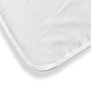 Hydroflex PurWipe Reusable Cleanroom Wipes