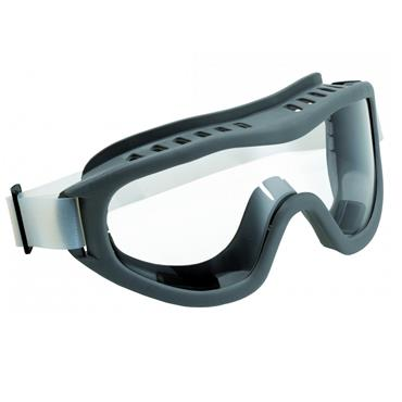 Hydroflex PurGuard SV-800 Sterile Reusable Cleanroom Goggles
