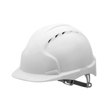 JSP, Helmet FF European EVO2 Vented